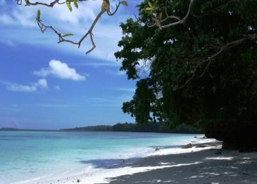kei-island11