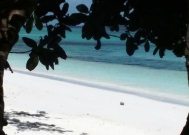kei-island9