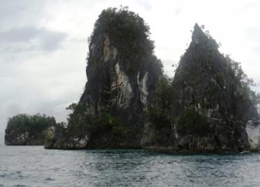 west-papua.jpg